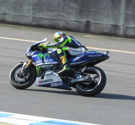 2 46 Movistar Yamaha MotoGP IMG_1756.JPGIMG_3048