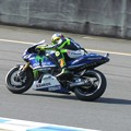 写真: 2 46 Movistar Yamaha MotoGP IMG_1756.JPGIMG_3048