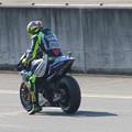 写真: 2 46 Movistar Yamaha MotoGP IMG_1756.JPGIMG_3090