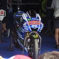 写真: 2_99_Movistar Yamaha MotoGP_IMG_1980