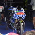 Photos: 2_99_Movistar Yamaha MotoGP_IMG_1980