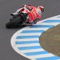 Photos: 2 Andrea DOVIZIOSO Ducati Japan motogp motegi IMG_3749
