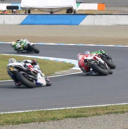 2 Andrea DOVIZIOSO Ducati Japan motogp motegi P1360662