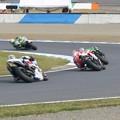 Photos: 2 Andrea DOVIZIOSO Ducati Japan motogp motegi P1360662