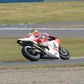 Photos: 2 35 Cal CRUTCHLOW Ducati Japan motogp motegi P1350797