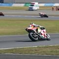 写真: 2 35 Cal CRUTCHLOW Ducati Japan motogp motegi P1350956