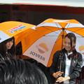 Photos: 2_Repsol Honda Team_IMG_1892