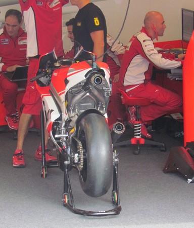 2 Ducati Team motogp motegi 2014 IMG_1945