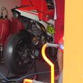 写真: 2 35 Cal CRUTCHLOW Ducati Japan  motogp motegi もてぎ 2014 IMG_1955