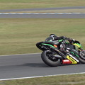 写真: 2 38 Bradley SMITH ブラッドリー スミス  Monster Yamaha Tech 3 MotoGP もてぎ IMG_2064