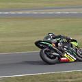 写真: 2 38 Bradley SMITH ブラッドリー スミス  Monster Yamaha Tech 3 MotoGP もてぎ IMG_2064