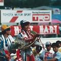 写真: 1987 TT-F1 大島行弥 ヨシムラスズキ.jpg