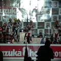 Photos: zuka8h2014_suzuka_8hours.P1350493