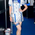 Photos: 原田ゆうき_05