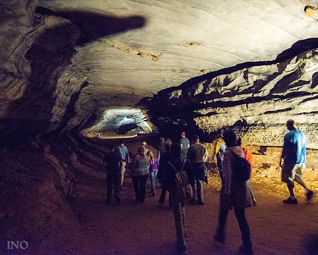 Photos: Mammoth Cave