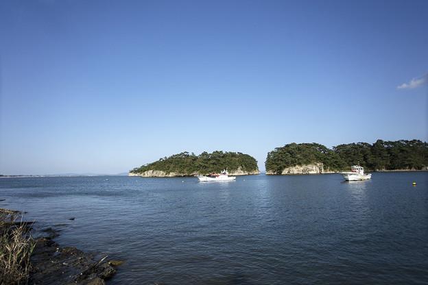 Photos: 奥松島 01