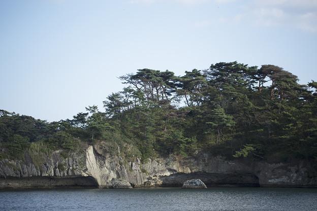 奥松島 03