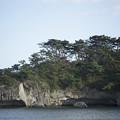 Photos: 奥松島 03