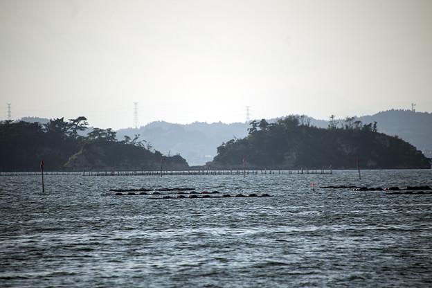 奥松島 06