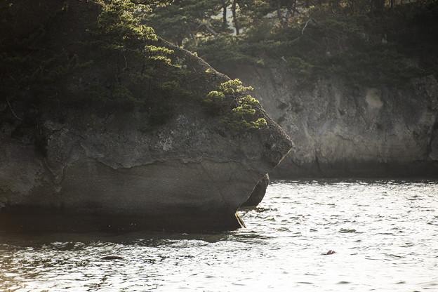 奥松島 09