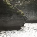 Photos: 奥松島 09
