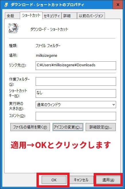 https://art9.photozou.jp/pub/119/2912119/photo/233605383_org.v1456042919.jpg